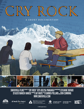 CRY_ROCK_288