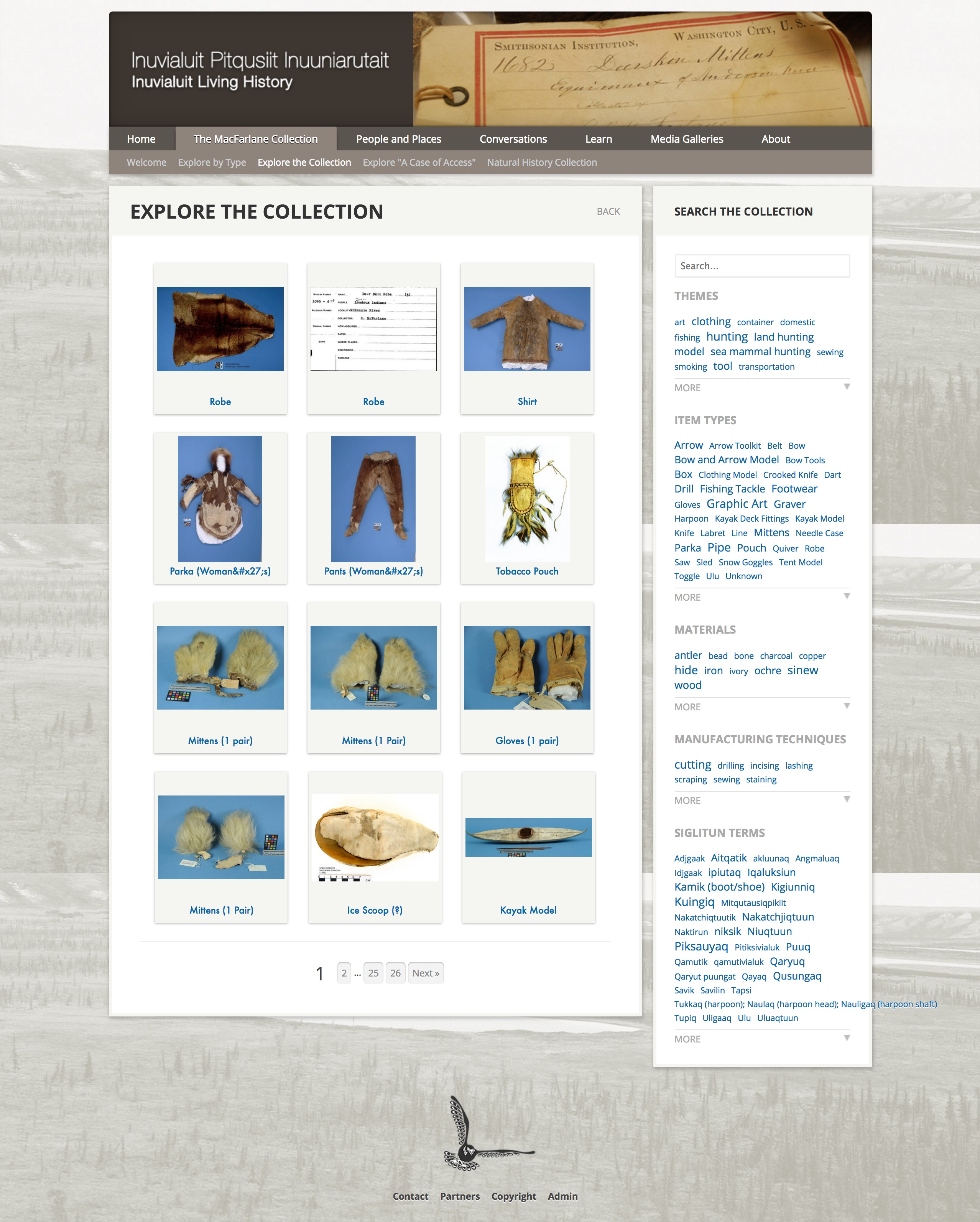 screencapture-inuvialuitlivinghistory-ca-items-1495825157978