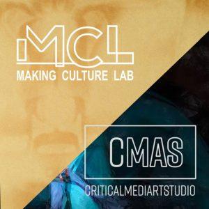 MCL_cMAS profile image_v2
