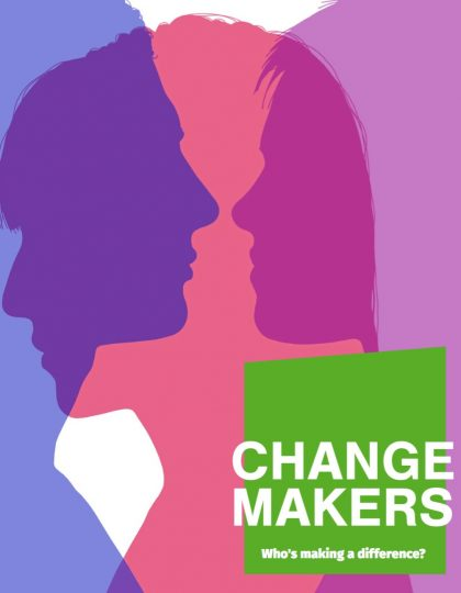 changemaker_bcma