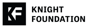KF_Logotype_Icon-and-Stacked-Name