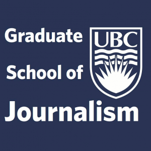 UBC-Journalism-logo