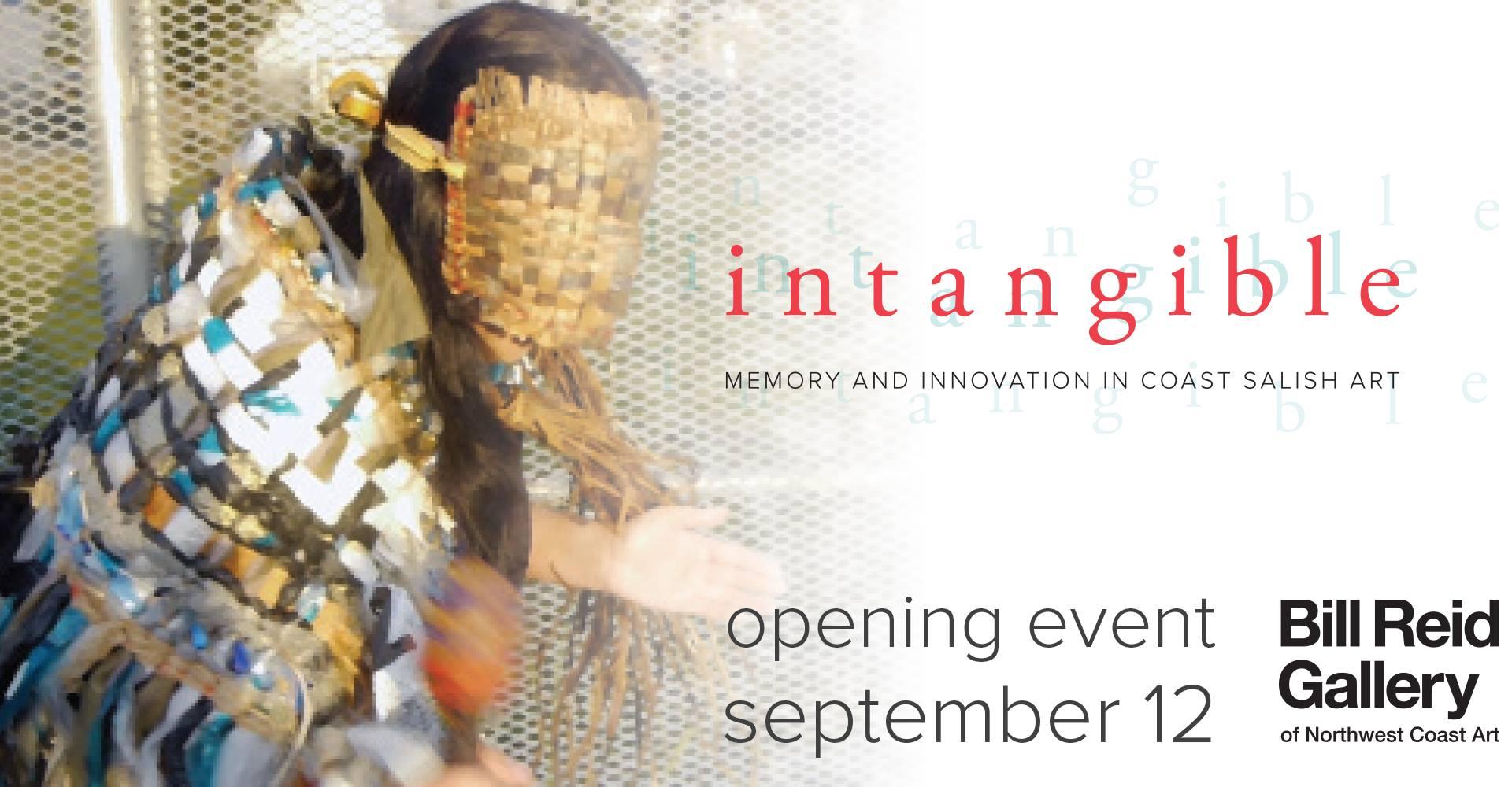 intangibleopening