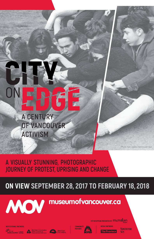 MOV_CityonEdge