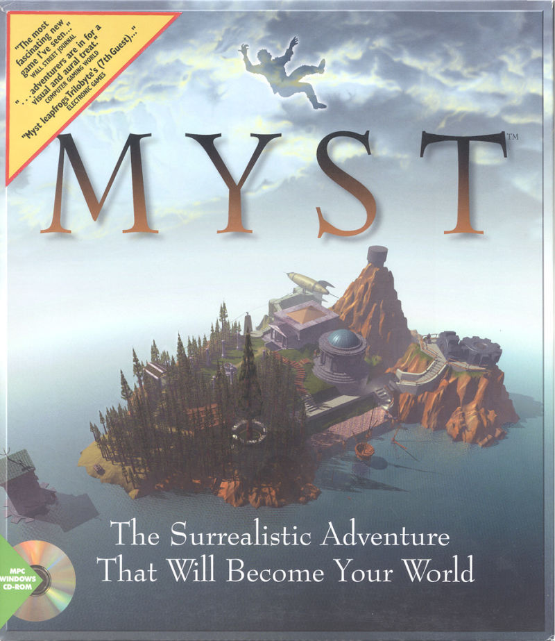 myst_boxshot
