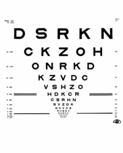 visual-acuity-chart-300x374