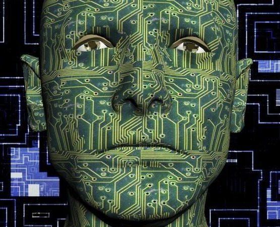 deeplearning_neuralnetworks_ai_thumb800_thumb800
