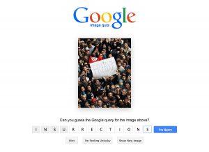 google-image-quiz_05