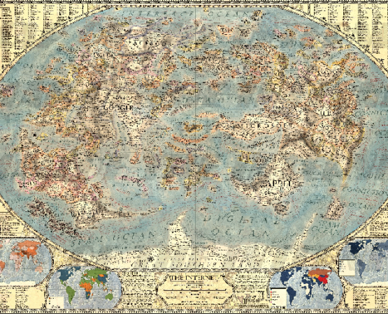 map_of_the_internet_2_0__by_jaysimons-d781bst