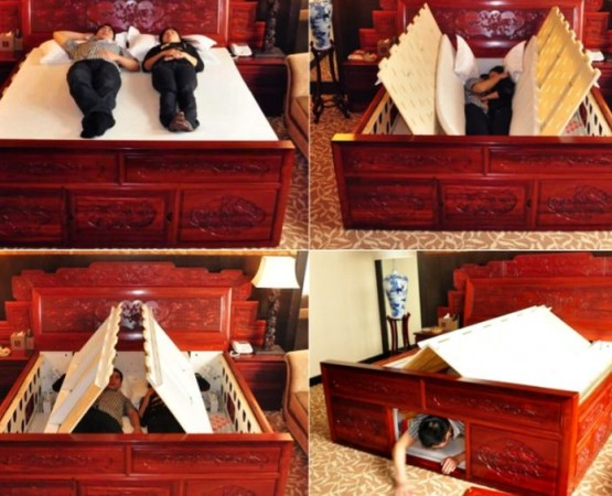 4-earthquake-proof-beds-help-you-survive-when-earth-shakes