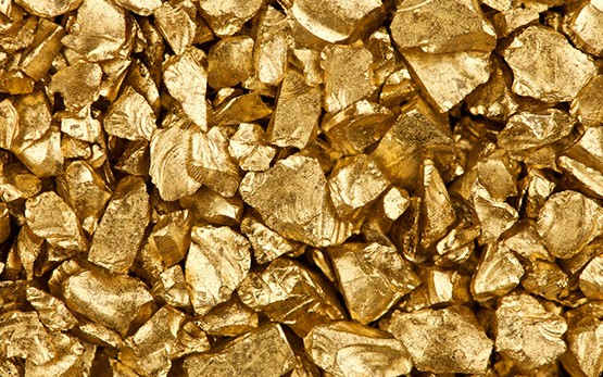 commodities_image